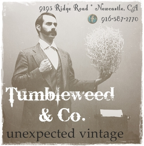 tumbleweed_card