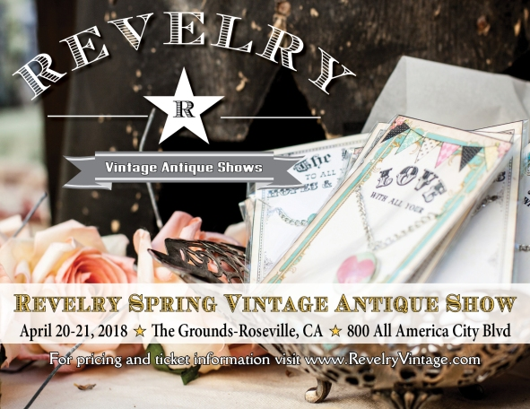 Revelry PCs Spring 2018-FRONT